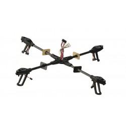 Parrot Central Cross for AR.Drone 2.0 - Genuine Parrot Part