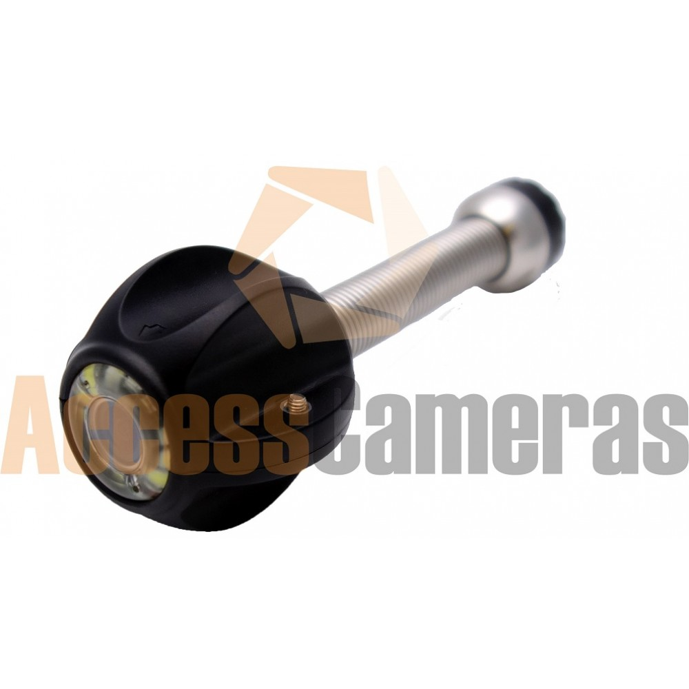 Pro Drain 2 Replacement Waterproof Metal Camera Head With