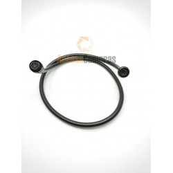 1m Extension Piece - For PRO Range of Inspection Cameras.