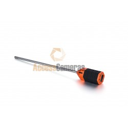 Replacement Wireless Cavity Wall Probe