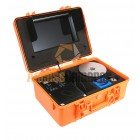 Recordable Underwater Marine / Boat Inspection Camera - FULL HD