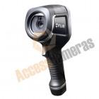 FLIR E4 Wi-Fi Thermal Imaging Camera (9Hz)
