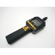 """8mm PRO-TECH 3 Recordable Inspection Camera with 2.3"""" Screen (Fixed Screen)"""