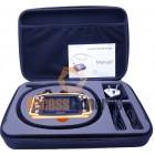 NEW HI-RES 4.5mm 90° FOV Recordable Inspection Camera