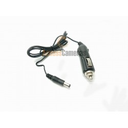 Pro-Drain 2 12v Car to Battery Charger