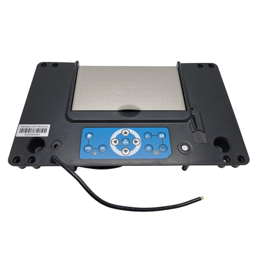 PRO-DRAIN 3 Replacement Monitor and Panel
