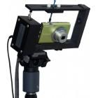 ACCESS CAMERAS Telescopic Aerial Photography & Survey Pole